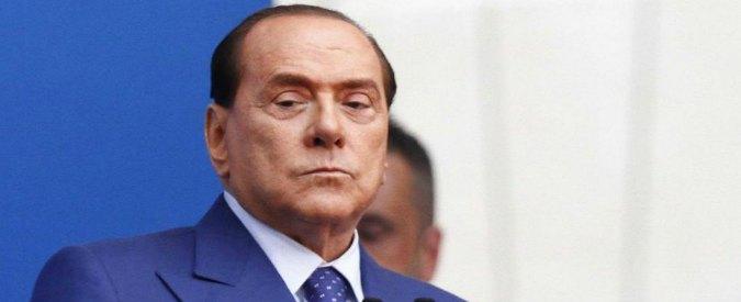 Ruby ter, chiusa l'indagine per Silvio Berlusconi e le Olgettine