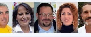 """Elezioni comunali, M5S vince tutti e 5 i ballottaggi. Grillo: """"E' un filotto"""""""