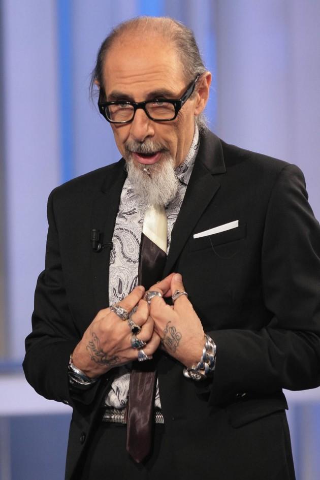 Roberto-D'Agostino