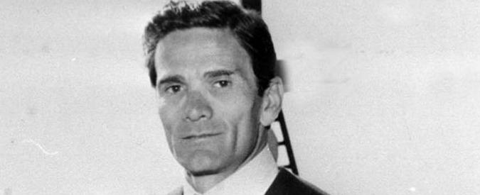 Omicidio Pasolini: Sel chiede una Commissione parlamentare d'Inchiesta
