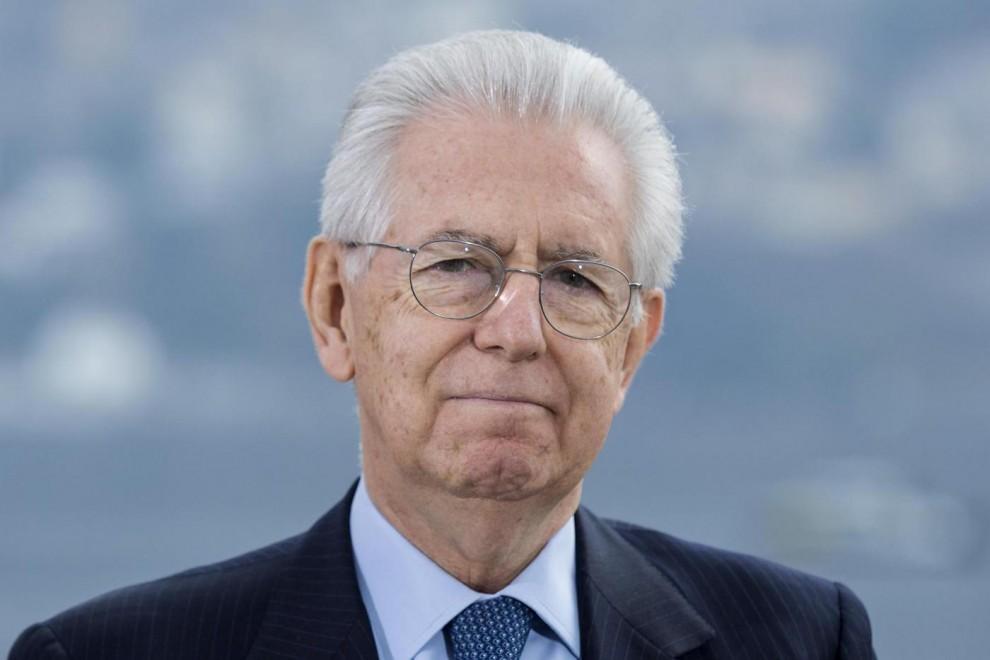 Gruppo bilderberg 2015 5 italiani invitati torna monti for Tutti i politici italiani