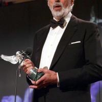 Evening Standard Film Awards (2002)