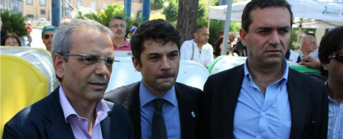 Napoli, lascia il vicesindaco Sodano. Con De Magistris rottura su rinvio a giudizio