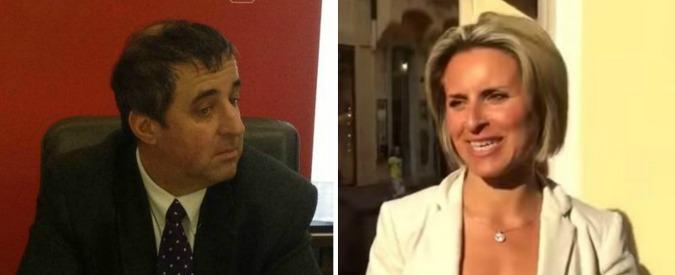 Bolzano, Spagnolli eletto ma rischia crisi. Per l'ombra del tycoon austriaco