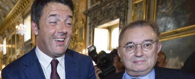 Dal fisco al lavoro alla giustizia, ecco le leggi di Renzi a misura di Confindustria