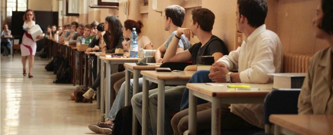 Scuola, crediti universitari a chi dà ripetizioni gratis: il progetto di Roma Tre