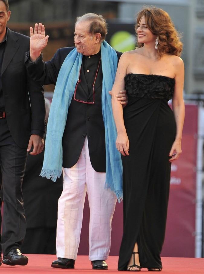 """Tinto Brass: """"Che nostalgia del set!"""". E sul centrodestra che vince a Venezia: """"Cambiano i nomi ma la sostanza è sempre la stessa"""""""