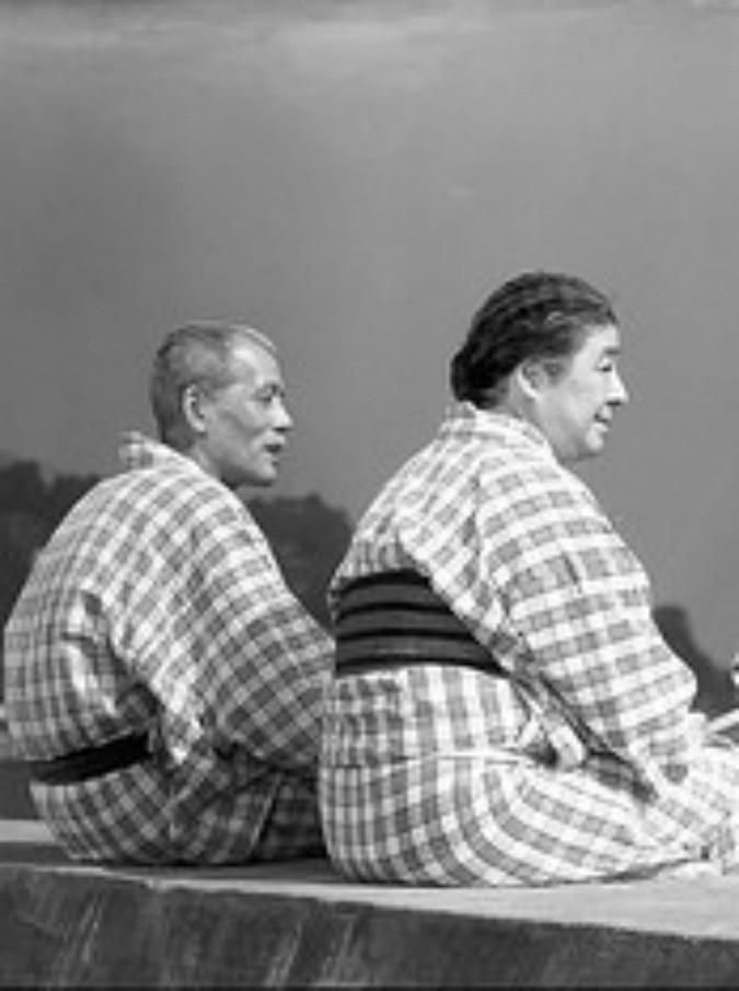 """Viaggio a Tokyo, per un solo giorno in sala il capolavoro di Ozu. """"È la prima volta, una rarità"""""""