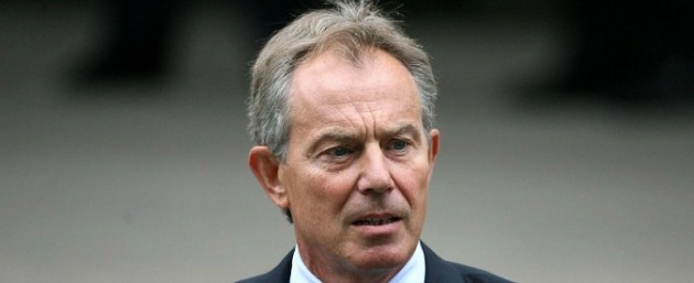 tony blair 675x275