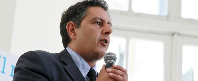 Legge elettorale: l'impasse sul premio di maggioranza in Liguria