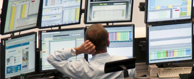 Crisi greca, cosa può succedere ora: dal rischio speculazione al default controllato