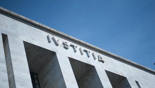 Sparatoria a Palazzo di Giustizia, aperta la camera ardente
