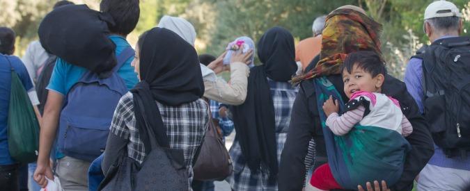 """Ungheria chiude ai richiedenti asilo: """"Sistema di accoglienza è sovraccarico"""""""