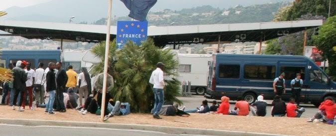 Migranti, è questa l'Europa 'unita' che immaginavamo?