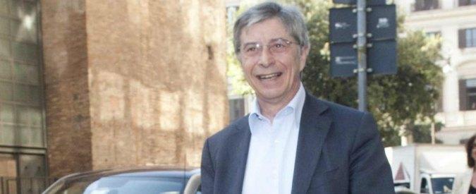 """Terremerse, pg Cassazione: """"Assoluzione per Vasco Errani. Nessun falso"""""""