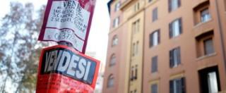 Mutui, al via la moratoria: dura solo 12 mesi e le banche continuano ad incassare
