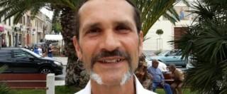 Comunali, a Porto Torres il sindaco M5s venuto dagli Usa (e candidato a aprile)