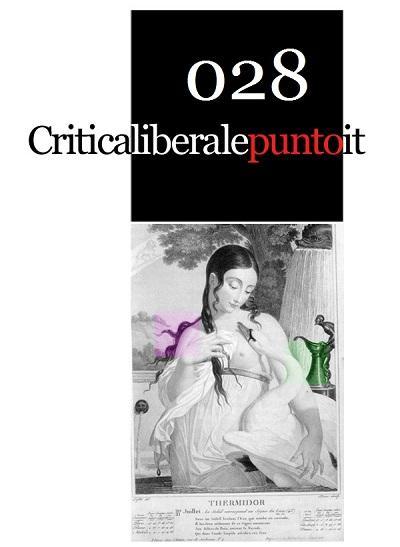 28 cover criticaliberalepuntoit