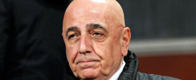 Infront s'è comprata il calcio: ecco la televisione della Serie A