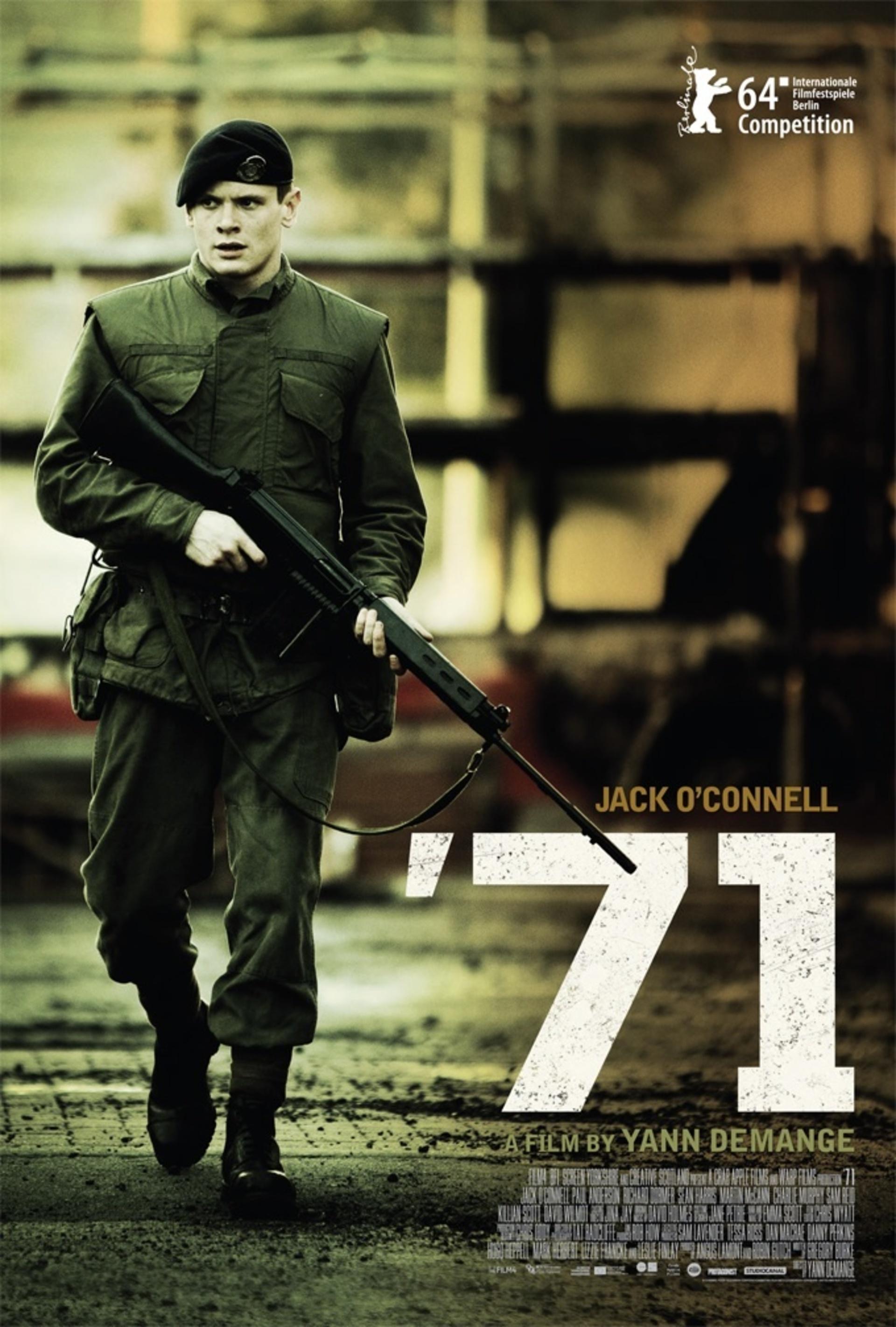 71-poster.jpg