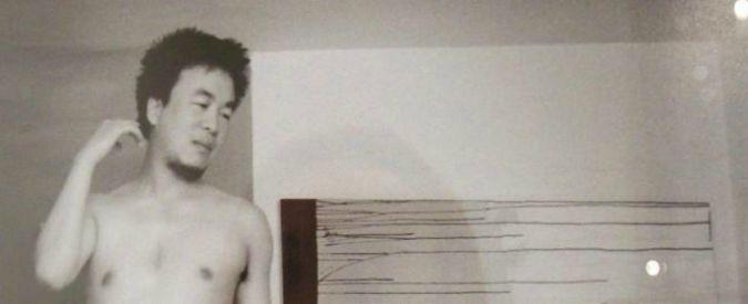 Ai Weiwei, l'ambasciata britannica nega il visto di sei mesi per l'Inghilterra