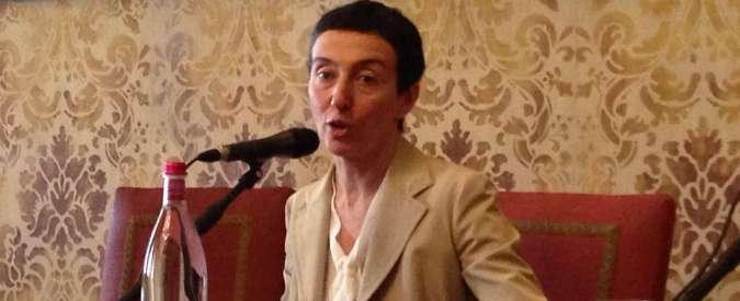 """Milano, Francesca Balzani è il nuovo vicesindaco. Pisapia: """"Giunta forte"""""""