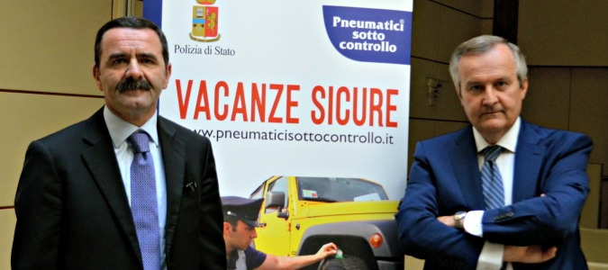 Bisogno Polstrada - Bertolotti AssogommaDSC_0143