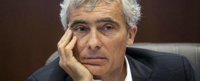 """Pensioni, Boeri attacca il governo: """"Non tanto credibile sugli esodati. La mia riforma costava meno"""""""