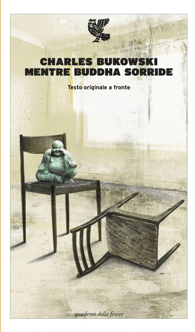 mentre buddha sorride_Sovra.indd