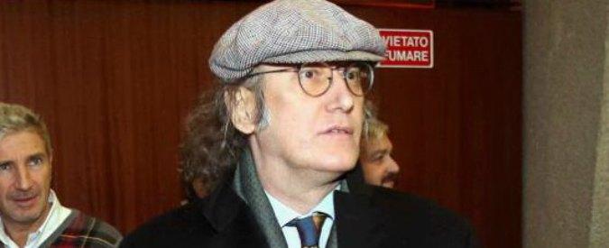 Casaleggio scrive a Regione Piemonte su migranti vicino casa: 'Albergo fatiscente'. Ma l'assessore: 'Non sono previsti'