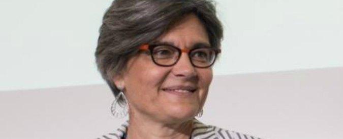 Ada Lucia De Cesaris, si dimette vice sindaco Milano: 'Difficoltà insormontabili'