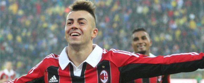 Calciomercato Milan, El Shaarawi al Monaco per 16 milioni. E Galliani punta di nuovo su Ibra – TUTTE LE TRATTATIVE