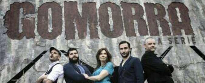 Tv, rivoluzione palinsesti: dai Soprano a Gomorra è possibile rivedere tutte le serie con Sky