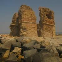Ladispoli, Torre Flavia