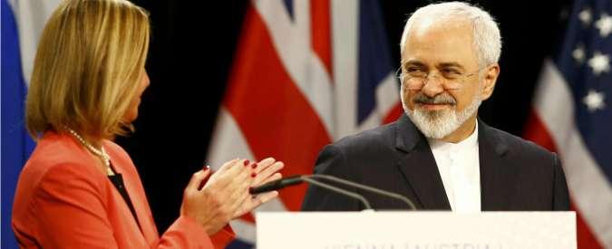 """Iran, ok Consiglio sicurezza Onu ad accordo sul nucleare. Israele: """"Così avvicina la guerra"""""""
