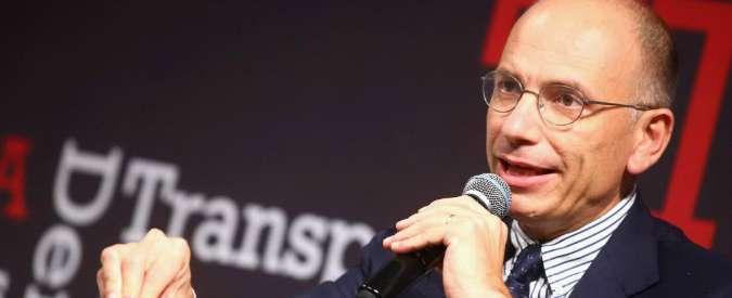 Enrico Letta, Camera approva dimissioni. Standing ovation di Pd, Scelta civica e Ncd