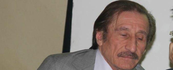 "Camorra, imprenditore: ""A ex senatore Diana 25mila euro per copertura"""