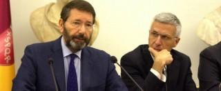"""Mafia Capitale, si dimette il vicesindaco di Roma Nieri: """"Mai sfiorato da indagini, ma lascio per la città"""""""