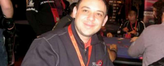 """'Ndrangheta e gioco online, la parabola di Mario Gennaro """"Rubava motorini, ora muove milioni"""""""