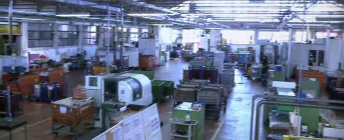 Marzocchi, a Bologna la Tenneco chiude l'azienda: 94 operai perdono il lavoro