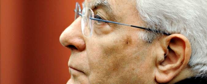 """Meeting Rimini 2015, Mattarella: """"Corruzione distrugge la società. Nel terrorismo c'è germe 3° guerra mondiale"""""""