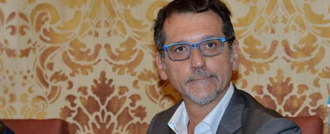 Bologna, acqua agli occupanti abusivi: indagato il sindaco Pd Virginio Merola