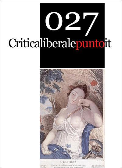 Miniatura_CriticaLiberale_027_IlFatto