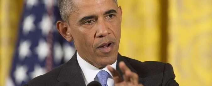 Afghanistan, Obama si rimangia le promesse: 5.500 soldati Usa resteranno dopo il 2016