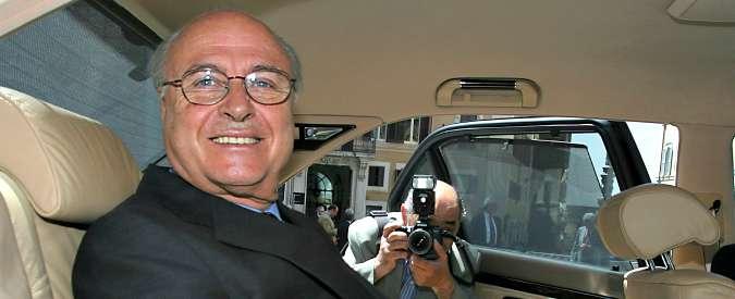 Italcementi, Pesenti vende la maggioranza del gruppo ai tedeschi di Heidelberg