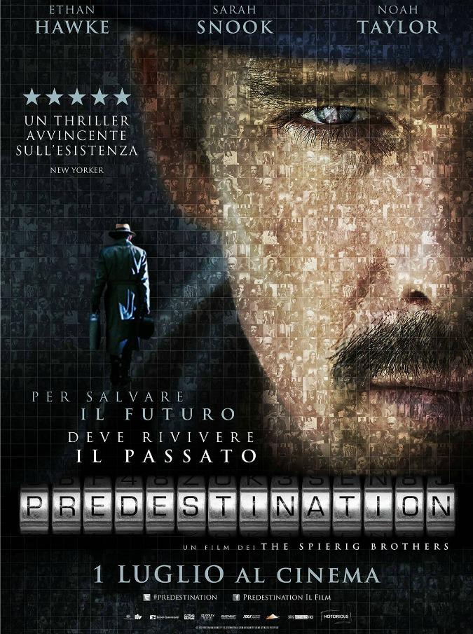 Film in uscita al cinema, cosa vedere (e non) nel fine settimana del 3 luglio