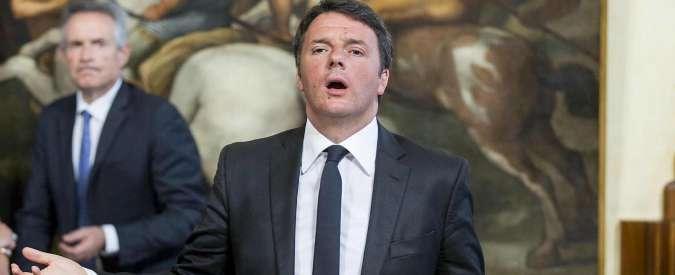 Intercettazioni, dopo il caso Renzi-Adinolfi e le polemiche su Crocetta il governo lavora alla stretta
