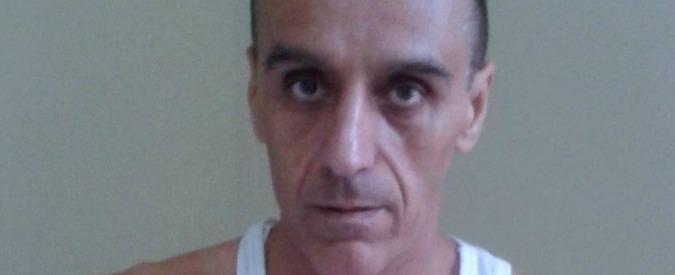 Roberto Berardi liberato dopo due anni e mezzo dal carcere in Guinea Equitoriale