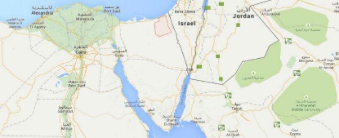 Egitto, milizie jihadiste attaccano check-point nel Sinai: 'Decine di soldati morti'