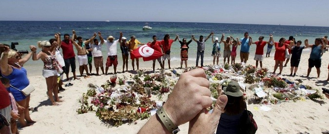 Tunisia: la nuova legge antiterrorismo favorisce la tortura